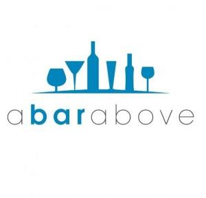 A Bar Above Mixology