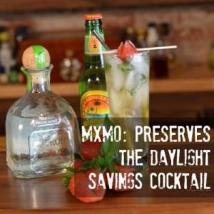 daylight-savings-mxmo