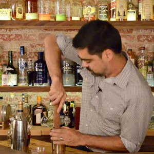 Would YOU Make a Great Bartender?