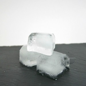 All About Ice