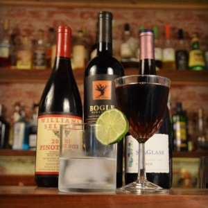 Wine vs Cocktails: What Bartenders Should Know
