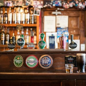 Professional Organizations for Bartenders