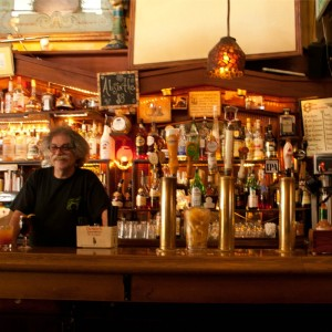 Bar Terminology: The Secret Words of Bartenders